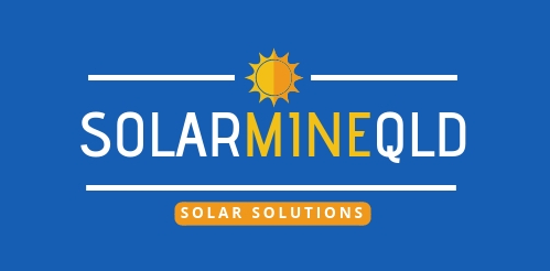 Solar Mine QLD - Solar Reviews