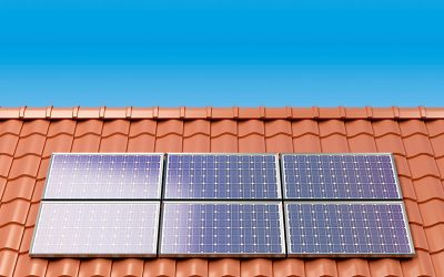 Is Your Solar Panel Installation Safe?