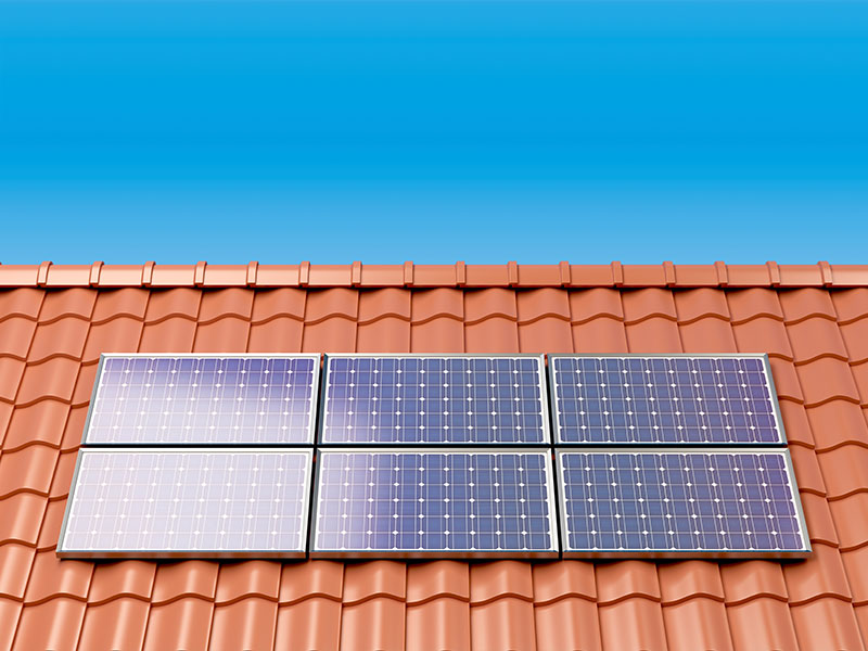 SolarMine QLD - Interview with 4BC Drive - Is Your Solar Panel Installation Safe